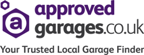 approved-garages-logo